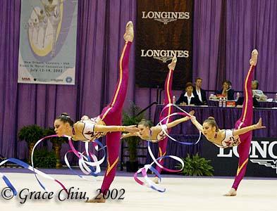 Ensemble France 2001/2003 646219france5575