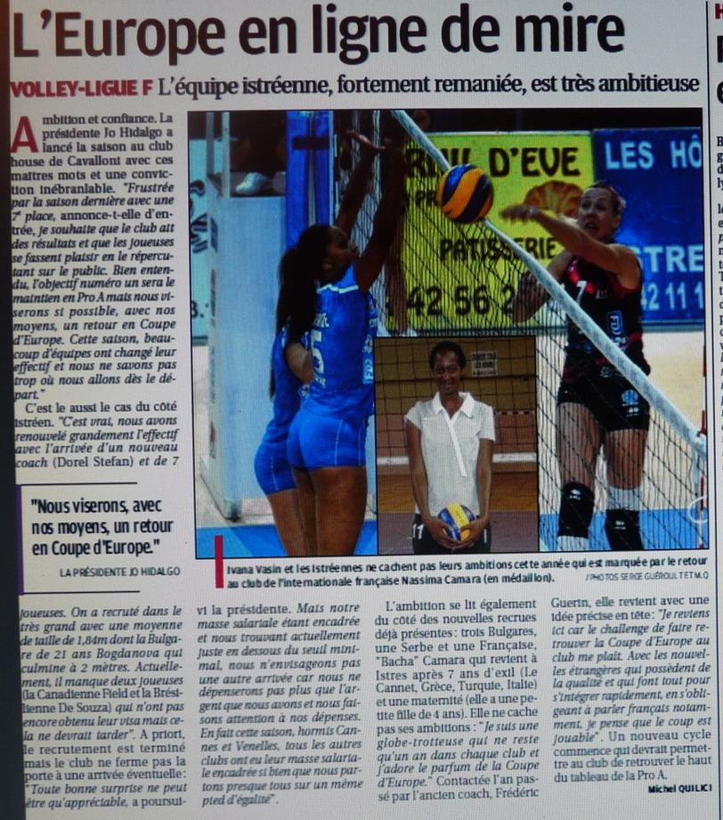 LES PLUS JOLIES FEMMES AU MONDE SONT EN MEDITERRANEE - Page 12 646244Photo010
