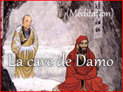 Méditation active : La cave de Damo 646292lacavededamo