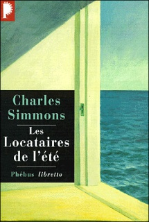 Couvertures d'Edward Hopper ! 64635810LeslocatairesdeltCharlesSimmons