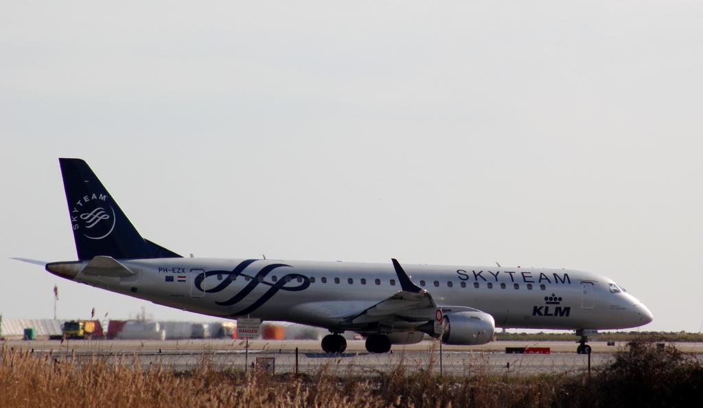 Aéroport de Nice Côte d'Azur , [LFMN-NCE] 646618IMG9213