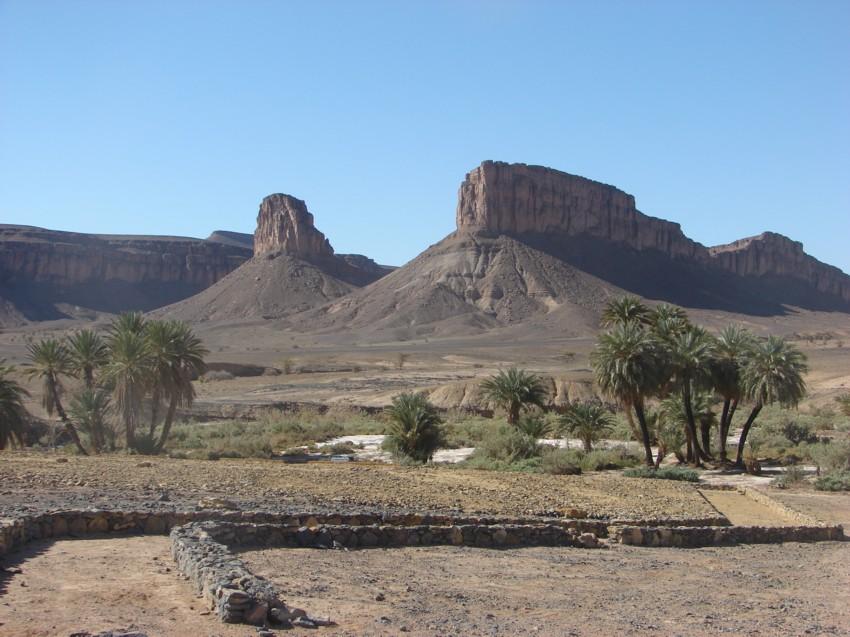 Le Grand Sud du Maroc - II 646625133