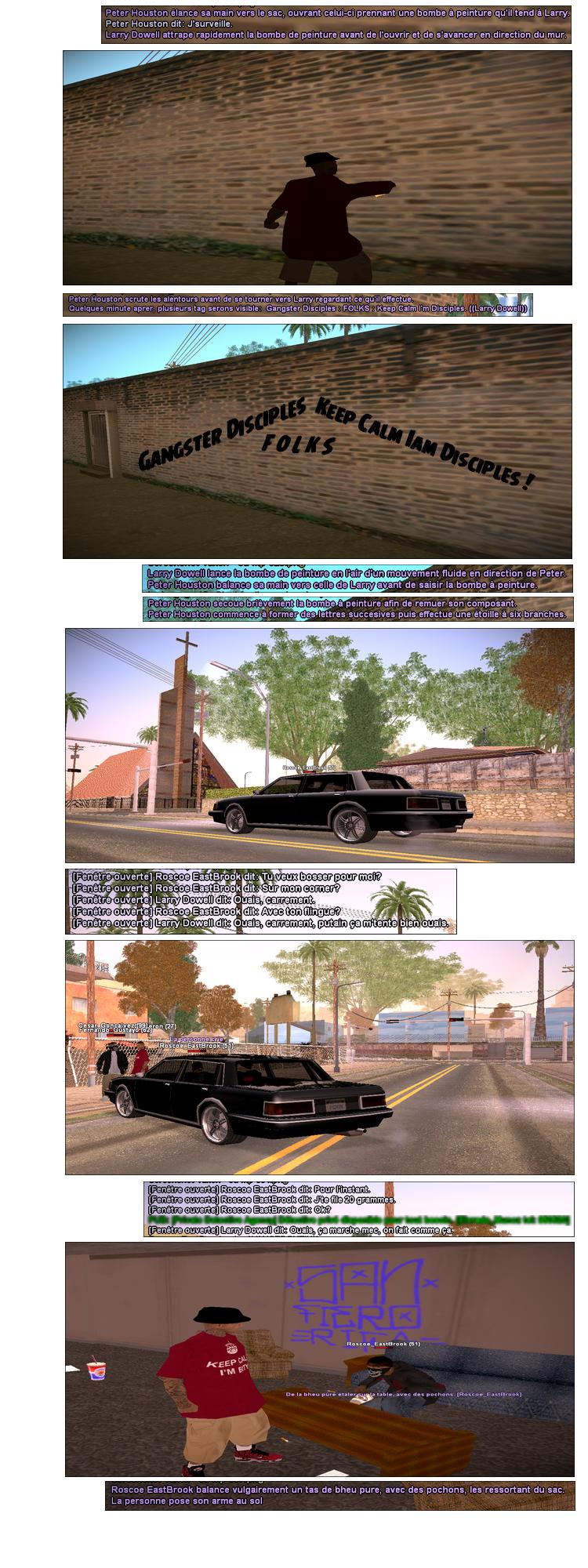Screenshots & Vidéos - Page 3 646716Sanstitre4
