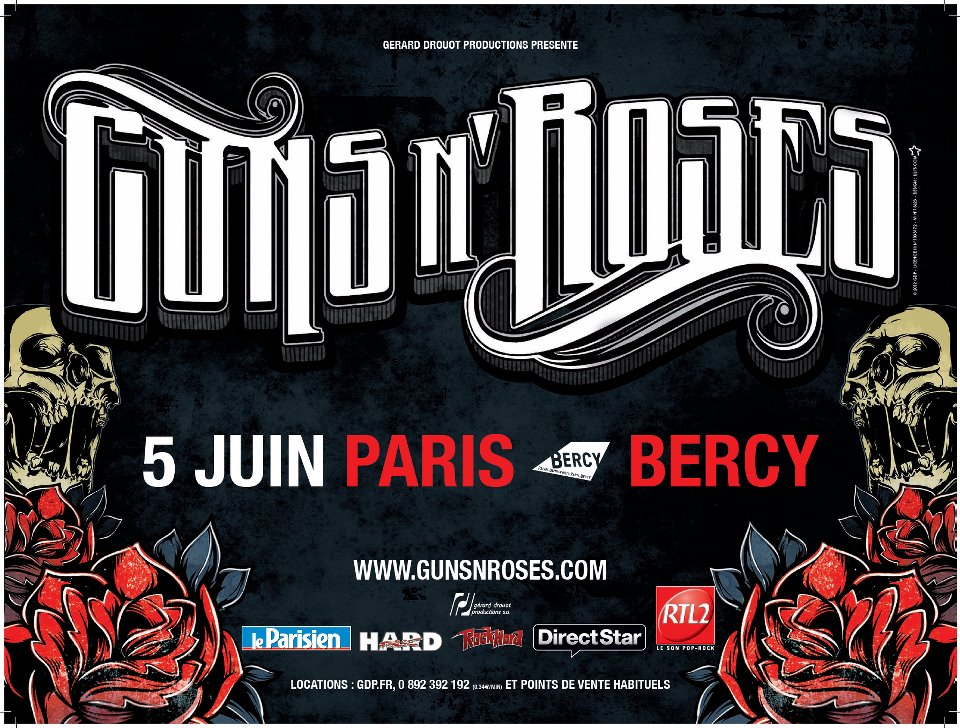 2012.06.05 - Palais Omnisports de Paris-Bercy, Paris, France 646863619060421147101505737582025922004676275919545965522663669n
