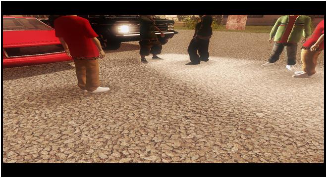 216 Black Criminals - Screenshots & Vidéos II - Page 2 646999Sanstitre6