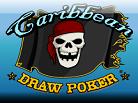 Jeux-de-casino-caribbean