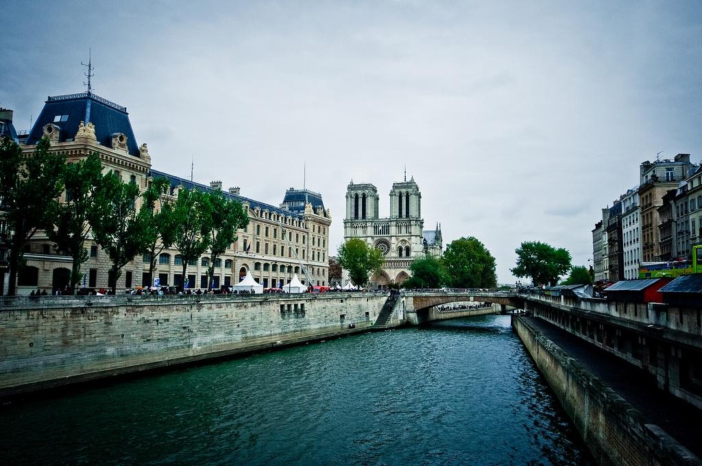 Les louloups à Paris :P 647226paris7