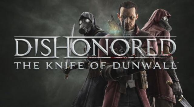 Dishonored 647767Disheader