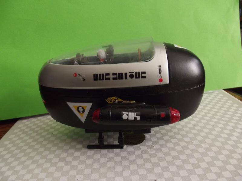 navette space pirate 647790DSCF8441
