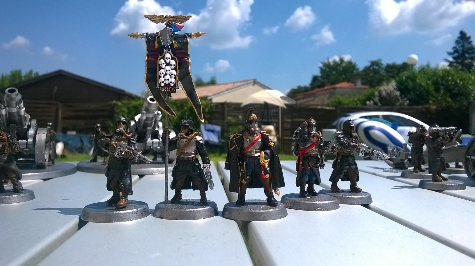 Death Korps of Krieg de Nico. ! 647938WP20140727056