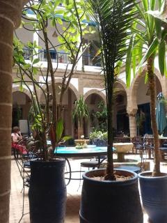 Essaouira.... 64798320120817154422