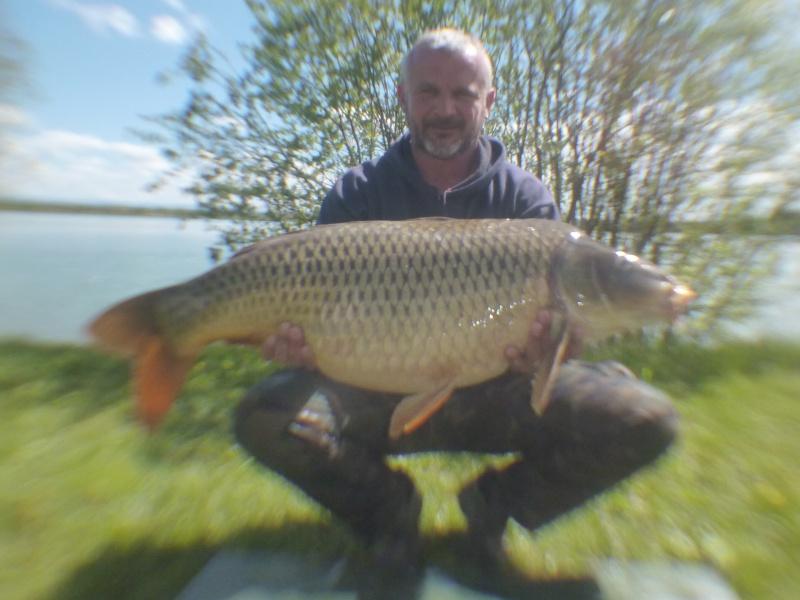 Vos plus jolis poissons (en dehors du poids) 648032P1010697