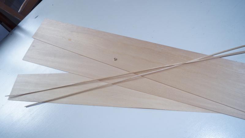 Le Seagull sur plan MRB au 1/10° - Page 7 648042001