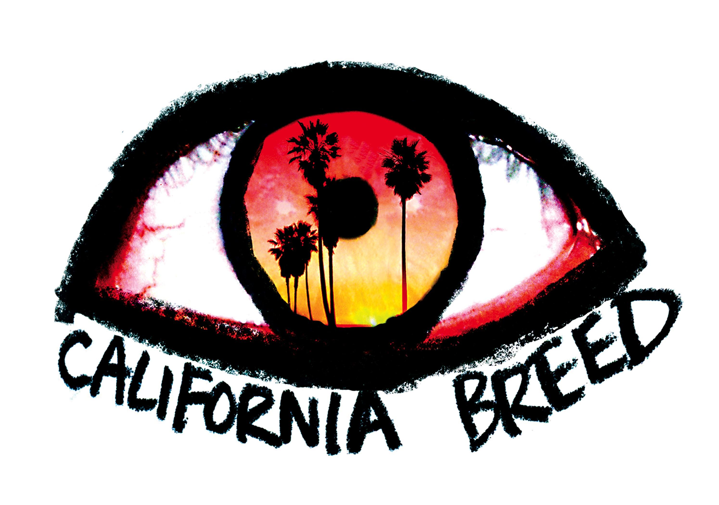 California Breed 648238CaliforniaBreedLogoEye1