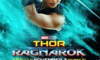 Thor 3 : Ragnarok / 25 octobre 2017 - Page 3 648316ThorRagnarok6199x119