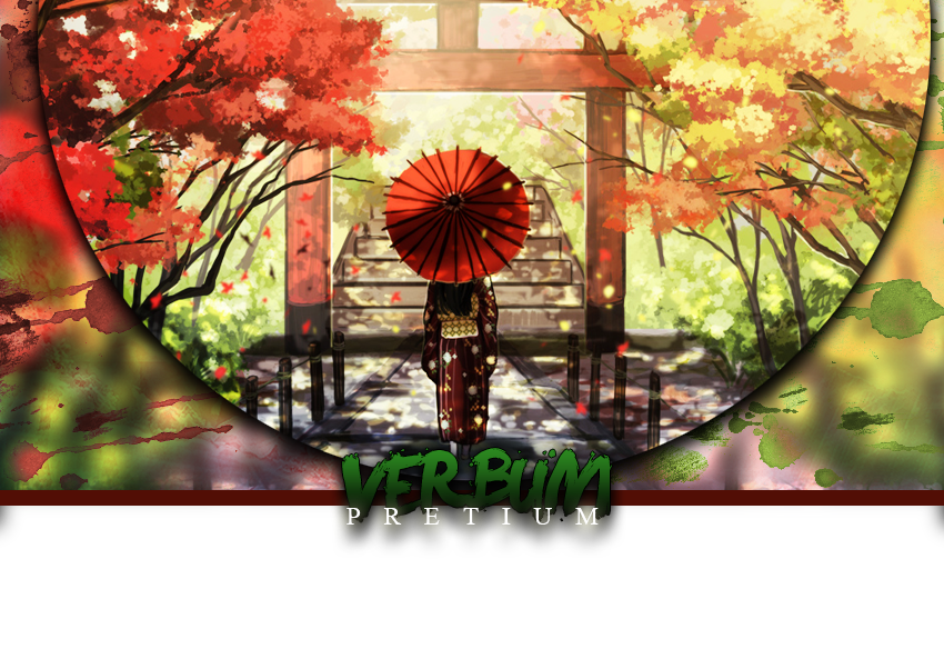 Verbum Pretium