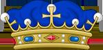 Pontife-palatin