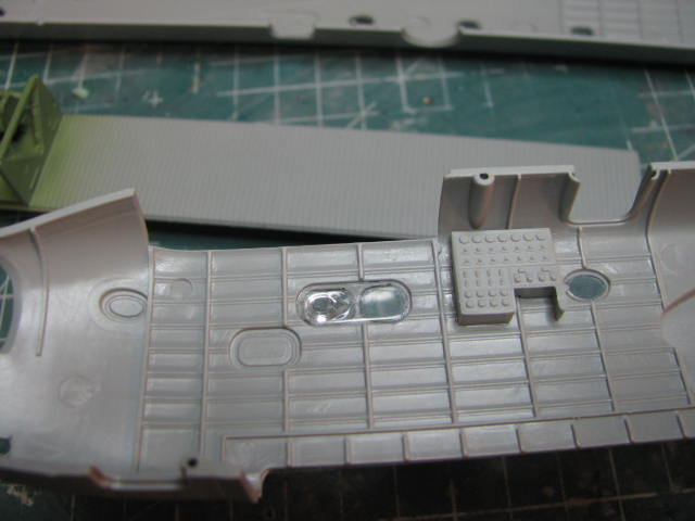 Short Stirling MkIII BF-513 Italeri 1/72, 2ème !!!!!....Terminé!!! 648649IMG6388