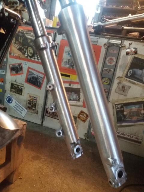 600 DR scrambler vintage 64885320161119163318