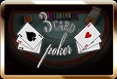 3-cards-poker
