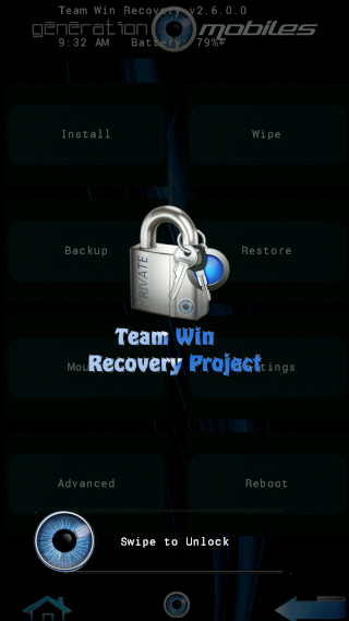 [THEME][TWRP] Thèmes custom pour TWRP Recovery [720x1280][21.09.2013] 649362screen20