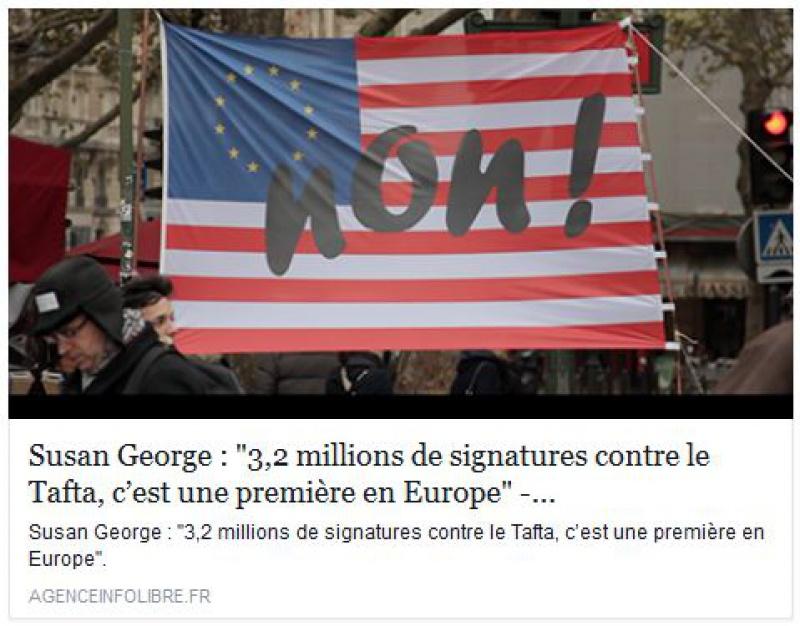 Juncker ou l'Europe des sourds. 649485Tafta