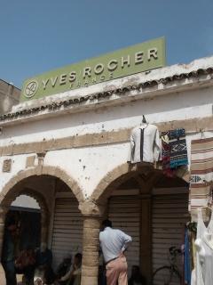 Essaouira.... 64949020120819124635
