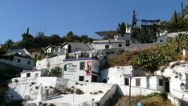 Andalousie Octobre 2011 649504P1110061