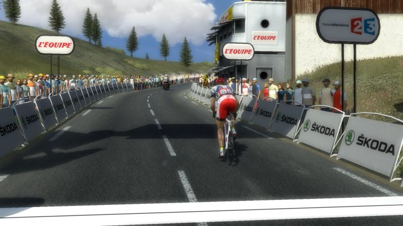 Tour de France / Saison 2 649606PCM0023