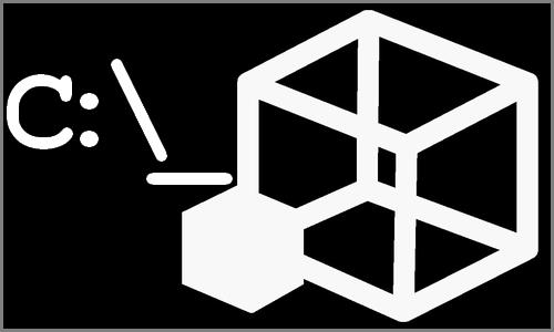 icone de 70x70