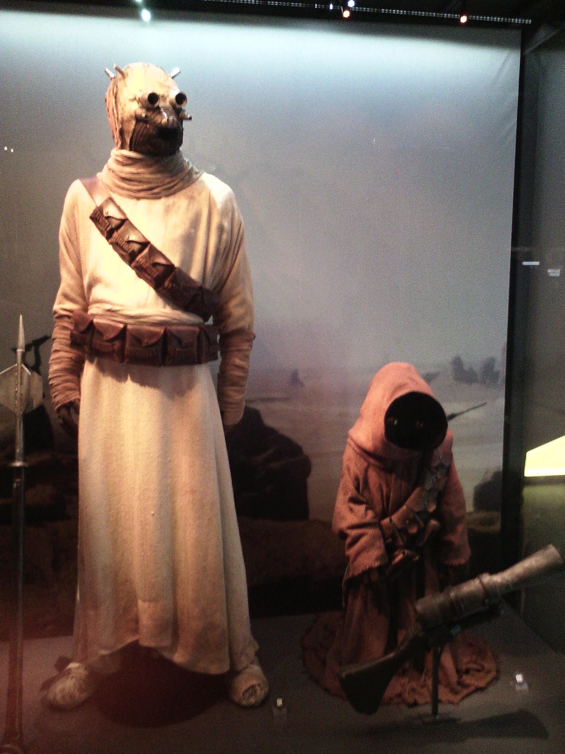 Exposition Star Wars Lyon 649767IMG20150303143754