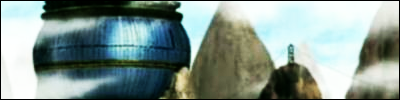 → Les Villages et Organisations 649792Kumo