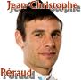 [RECIT] AG2R La Mondiale - Haut Var + Insubria [P.4] 649960JeanChristophePraud2