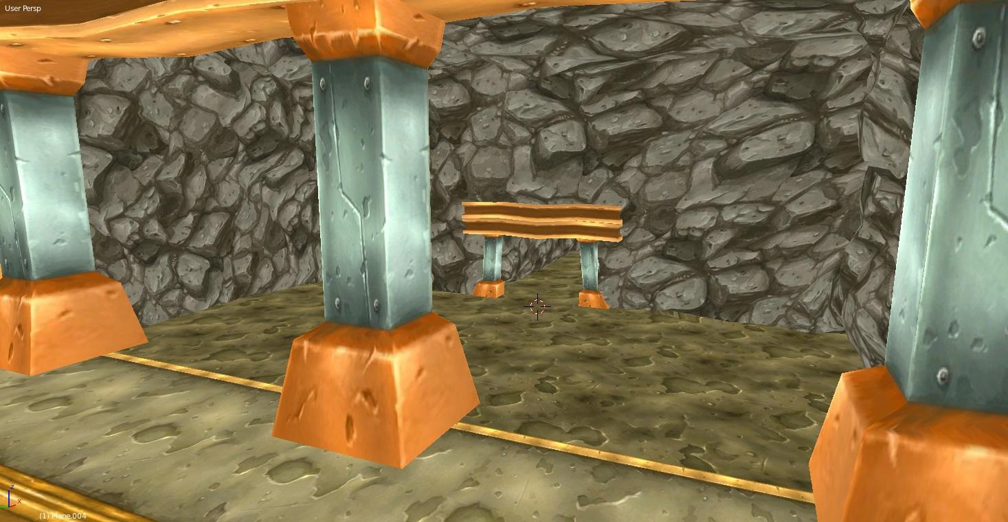 La reconstruction de Gnomeregan 650027ss20140619at071119
