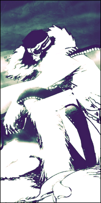 Alpha S. Getsurei