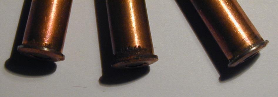 Question métaphysique à propos des amorces corrosives 650513mosinww2