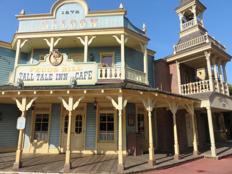 Walt Disney World + Universal Studios + Sea World + Busch Gardens Summer 2014 - Page 4 650611IMG0783