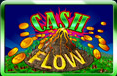 cash-flow-jeu-casino-en-ligne