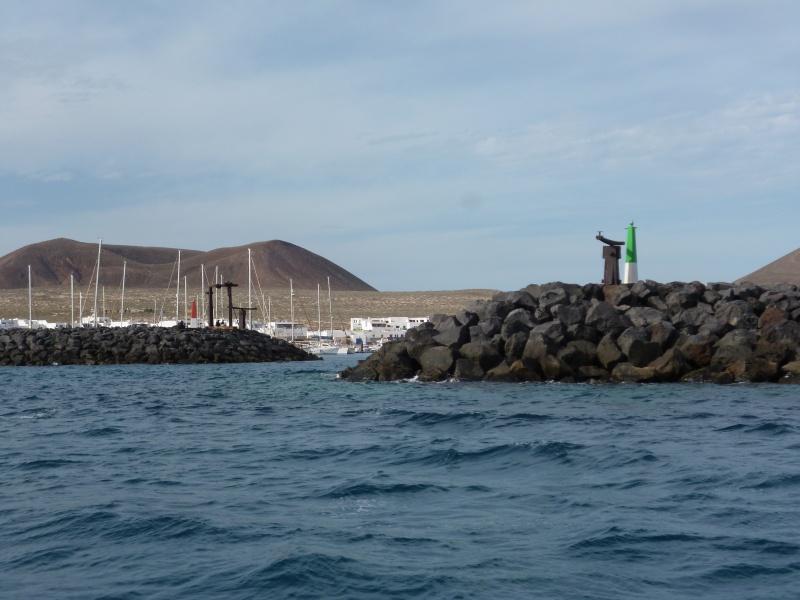 Lanzarote, l'île esthétique 650935P1030748