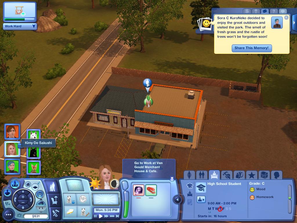Les Sims ... Avec Kimy ! 651001kimybosseetsorasepromne