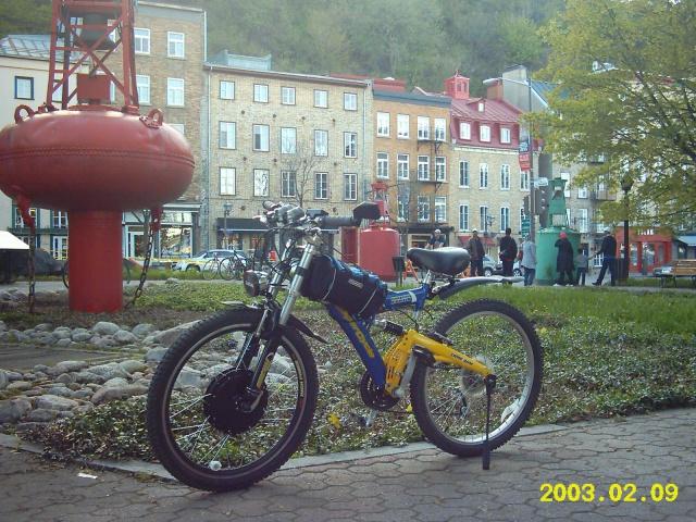HOOLIGAN..Pas un (( GRAND )) vélo.....MAIS !!! - Page 6 6510478405