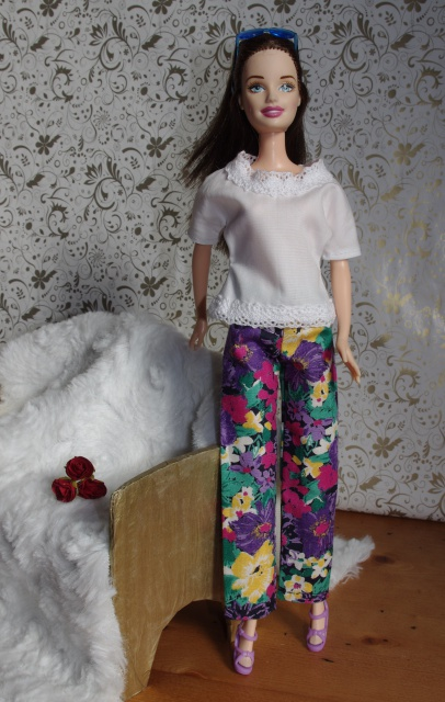 Couture et miniatures pour barbies, MH, muses!^^ - Page 2 651064469538photos2melot4