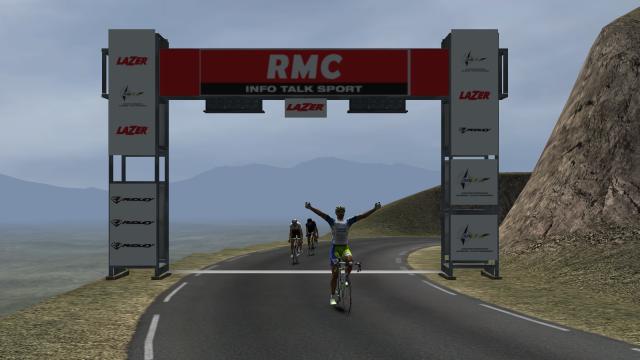 Tirreno Adriatico 651211PCM0009