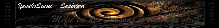 Sabre Nocturne ou Raiton 651323465710Signature