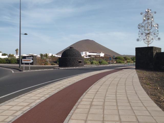 Lanzarote, l'île esthétique 651472P1030894