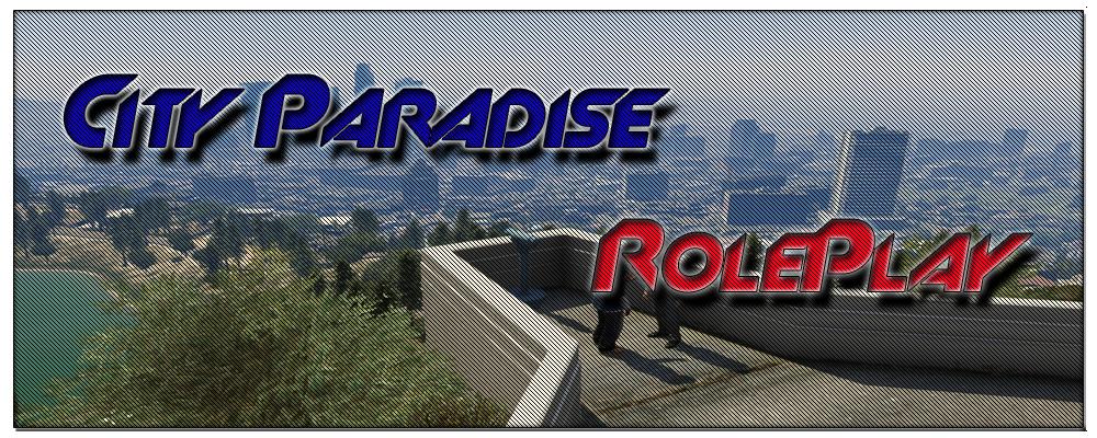 City Paradise