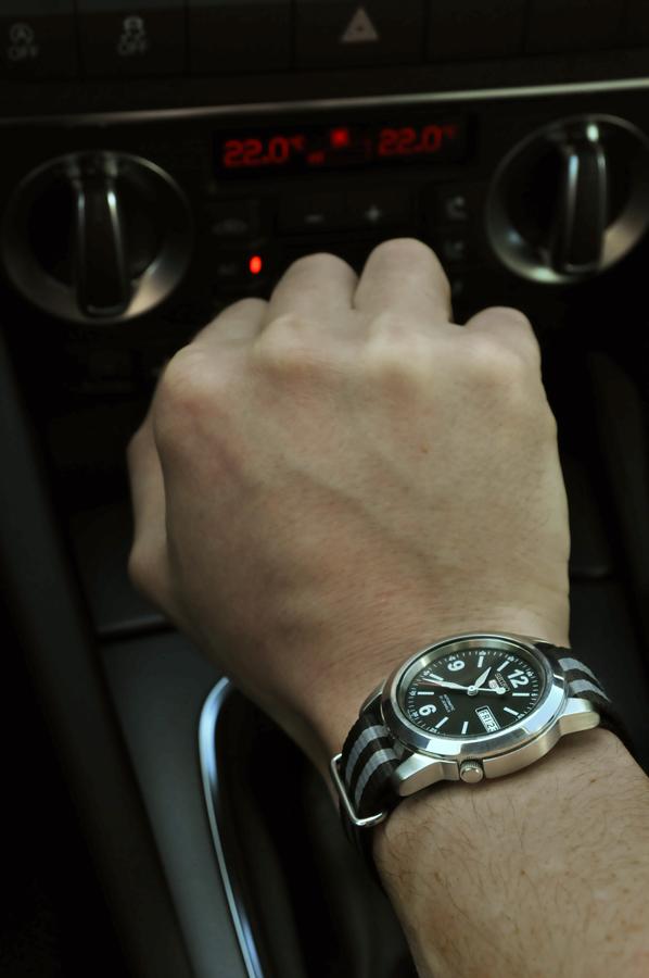La montre du vendredi 6 avril 2012 - Page 3 651991546516541464646646modifi1