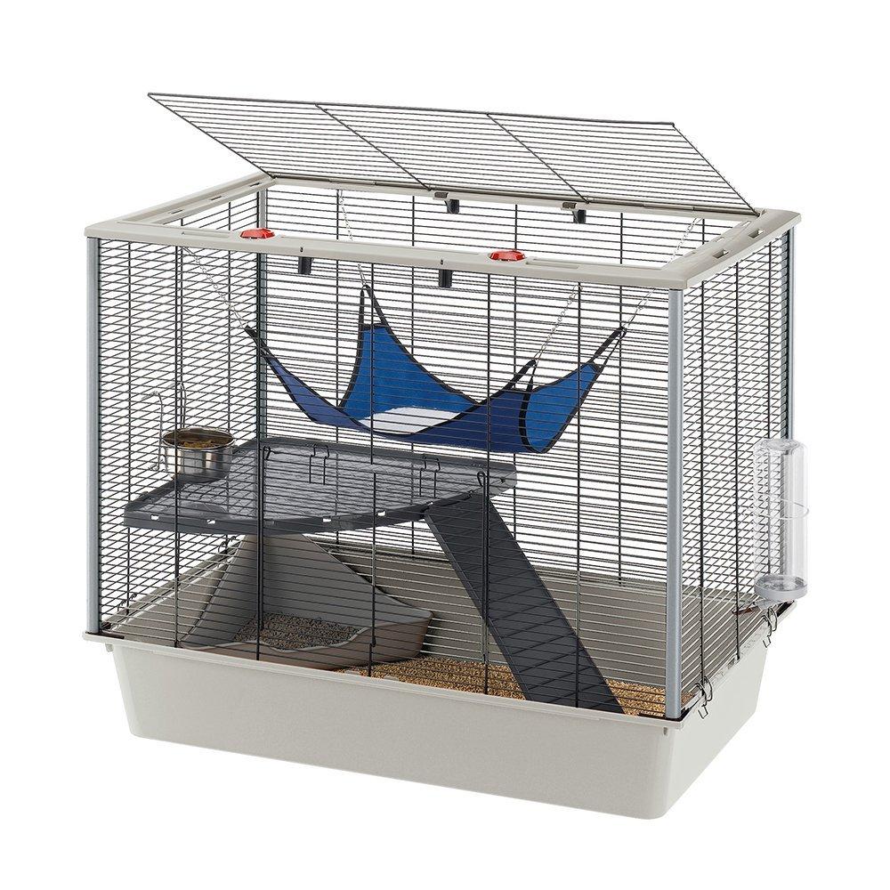 Besoin d'aide pour choix d'une cage pour 2-3 rats 65230371huV2YQ36LSL1000