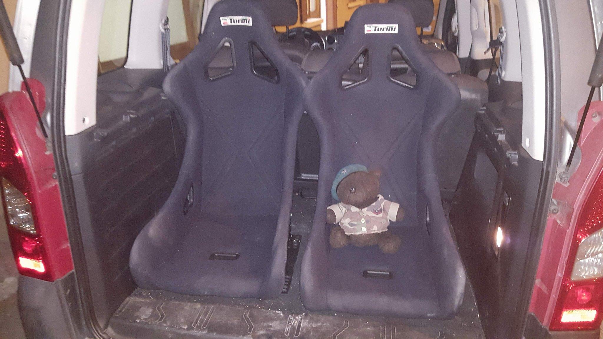 projet remontage buggy super GP 74  6523262237537210155256483889139762913949o