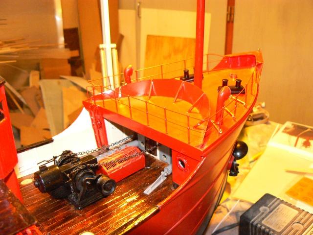 Bassurelle BF 7 sister schip du Sandettie - Page 3 652330P1200943
